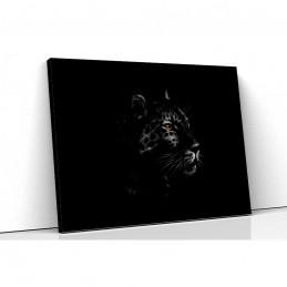 Tablou canvas tiger shadows