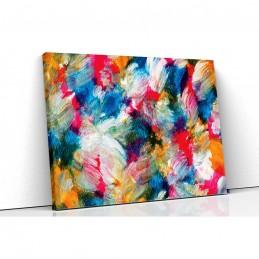 Tablou canvas colors A