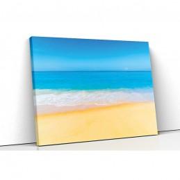 Tablou canvas dream beach